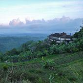 Бали. Часть 2