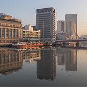 Манила. Часть 1