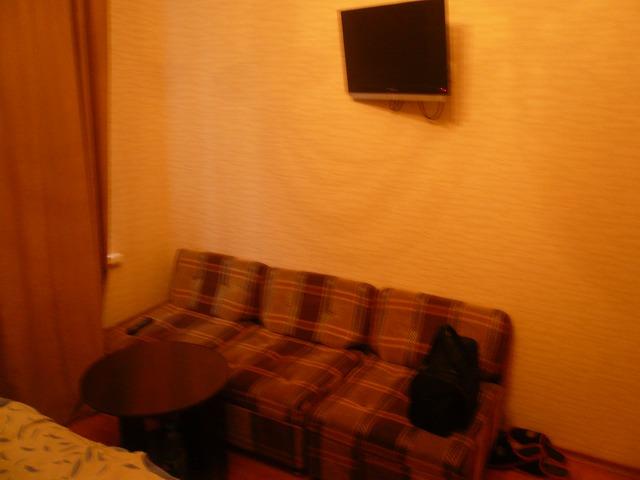 Гостиница На Артема