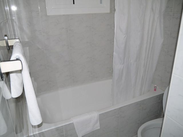 Отель Gala. Пальма-Де-Майока