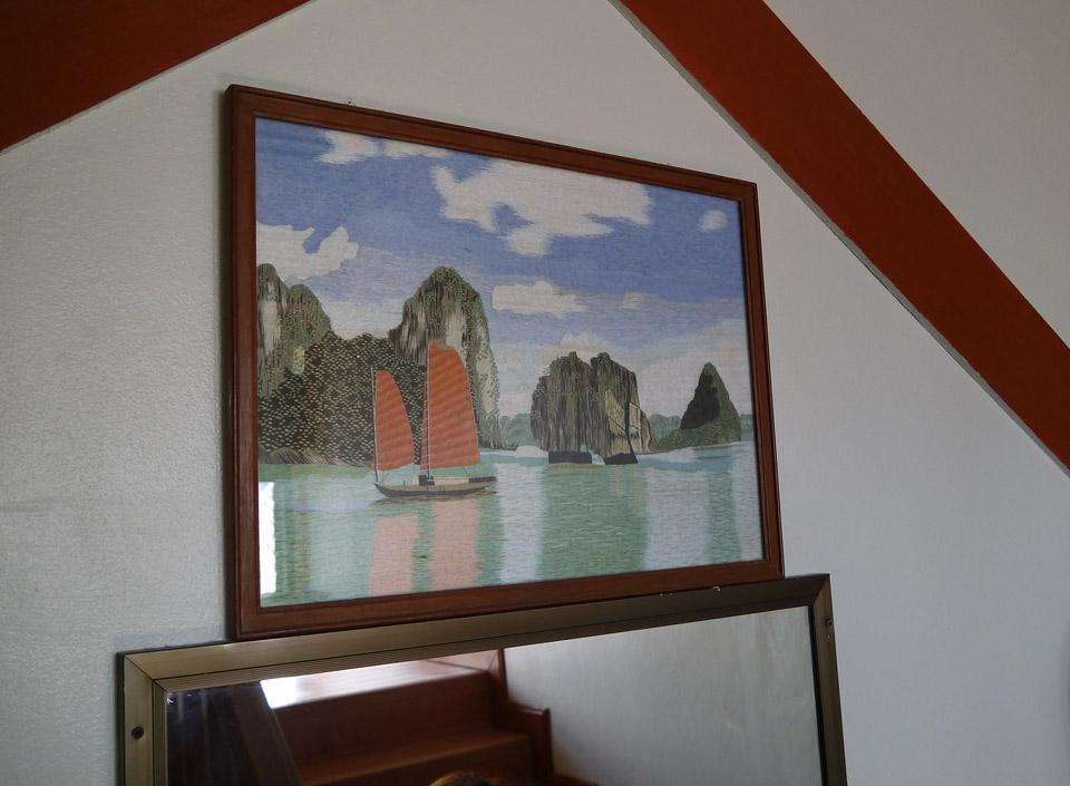 Patong SUB Inn
