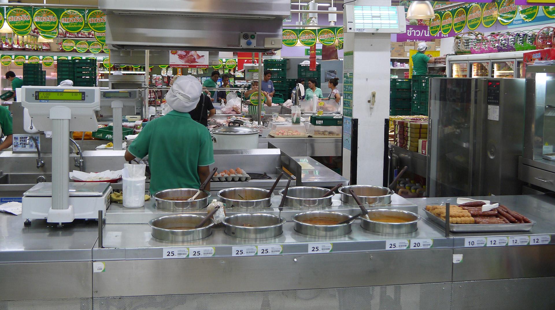 Курс валюты в тайланде