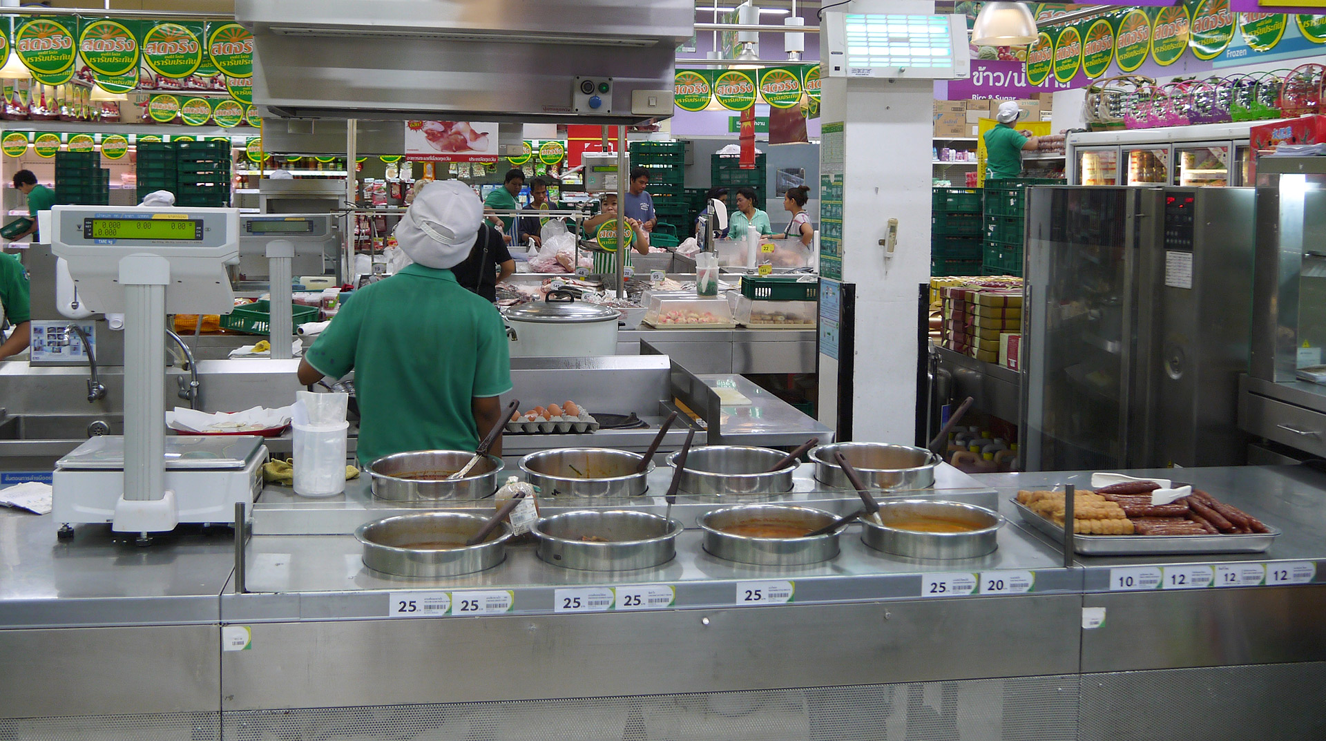 Курс тайской валюты