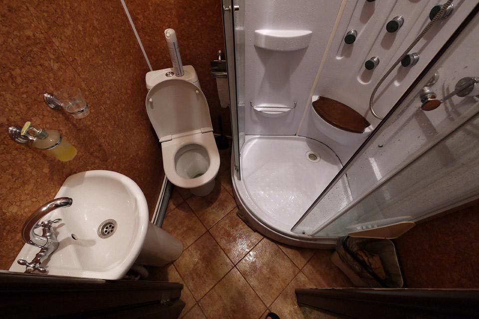 hotel-na-kurskoy_1