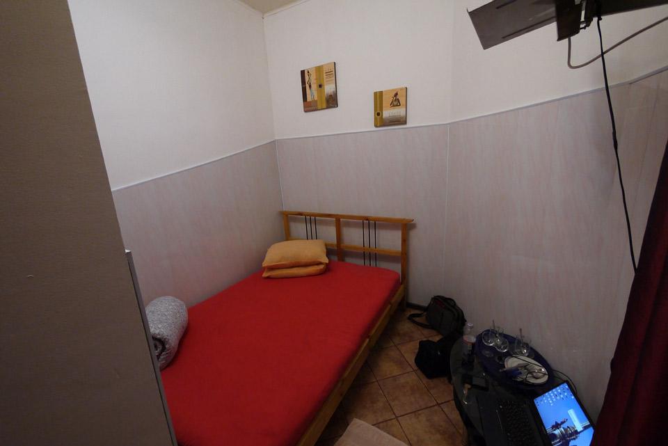 hotel-na-kurskoy_2