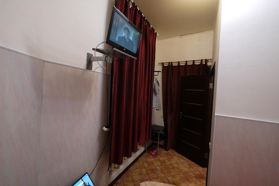 hotel-na-kurskoy_3