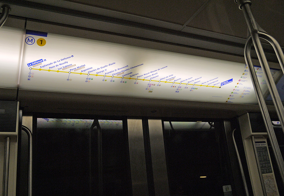 metro_in_parizh_3