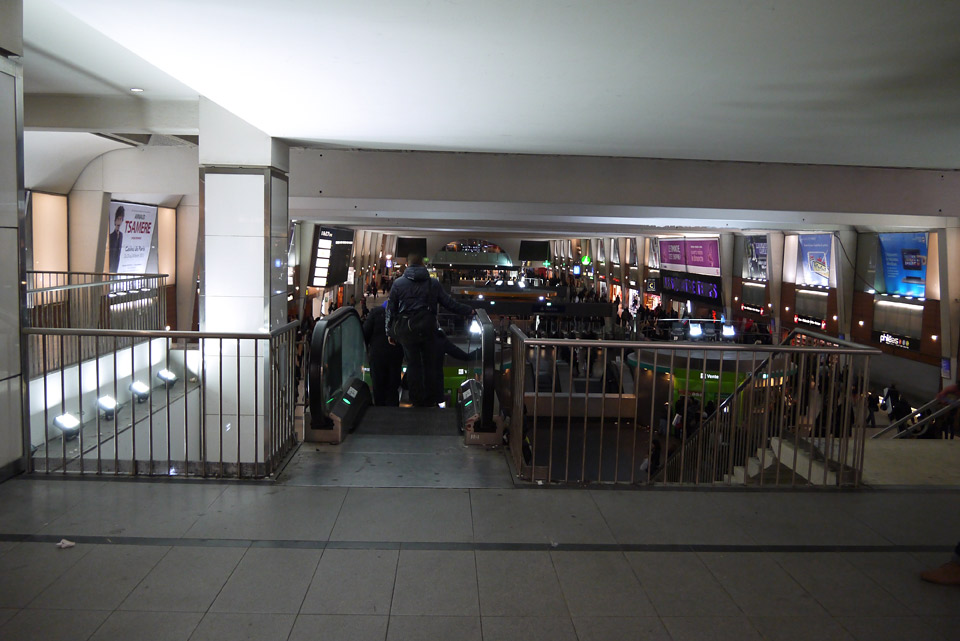 metro_in_parizh_4