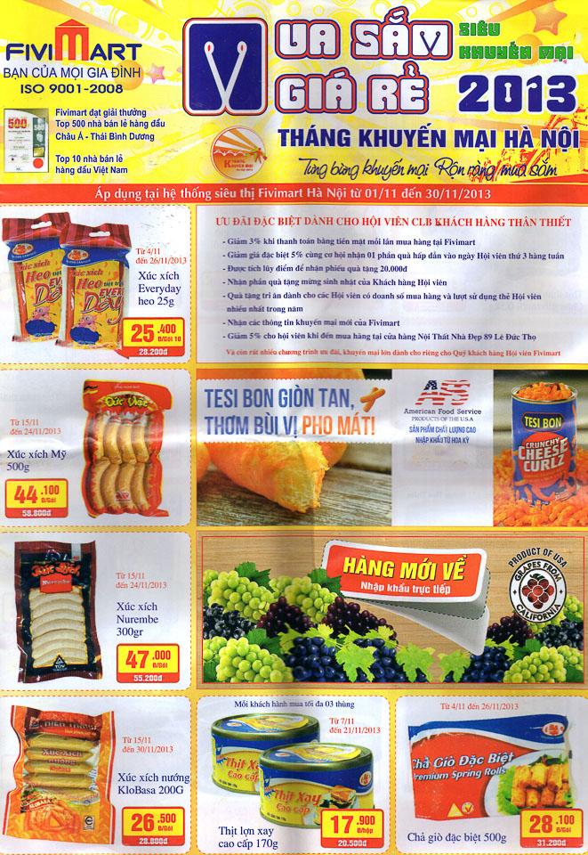 Цены во Вьетнаме_01