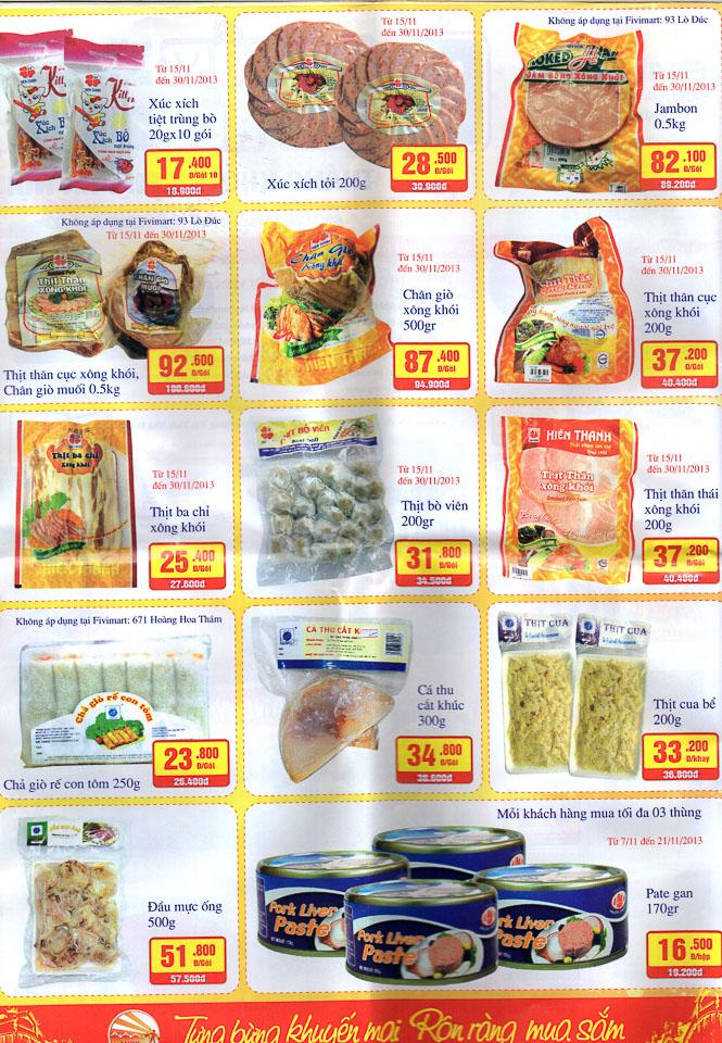 Цены во Вьетнаме_02