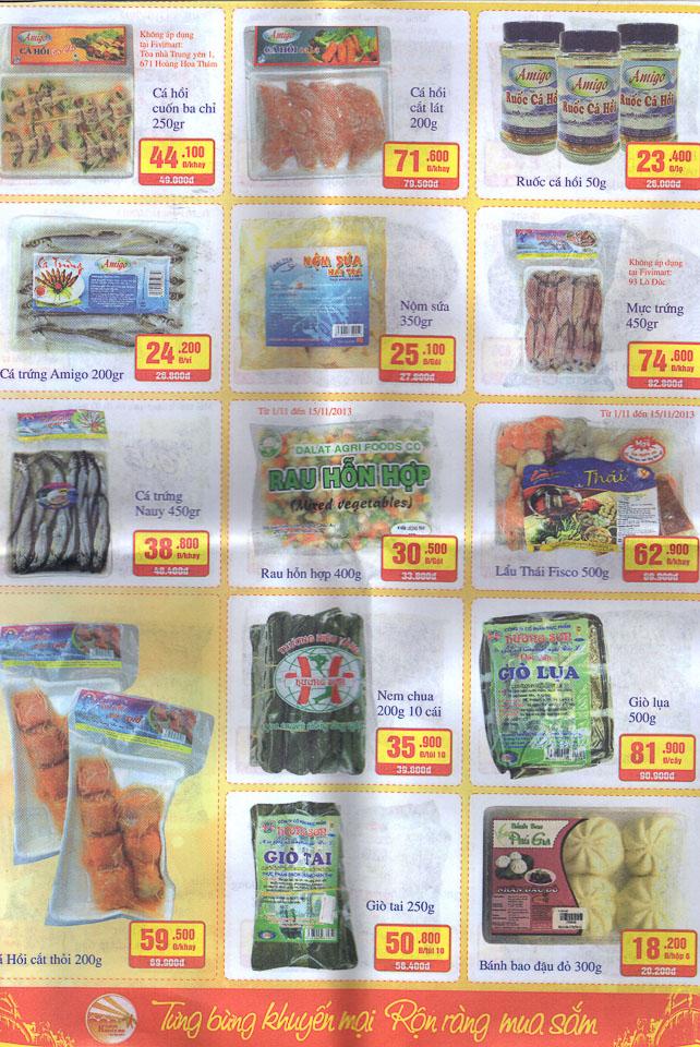 Цены во Вьетнаме_03