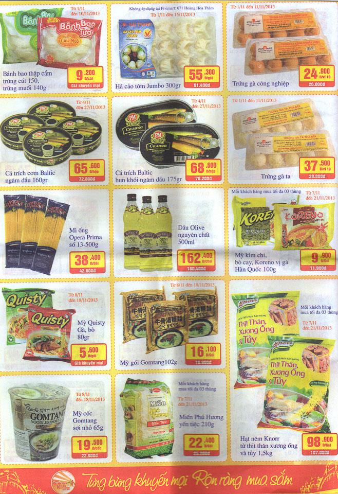 Цены во Вьетнаме_04