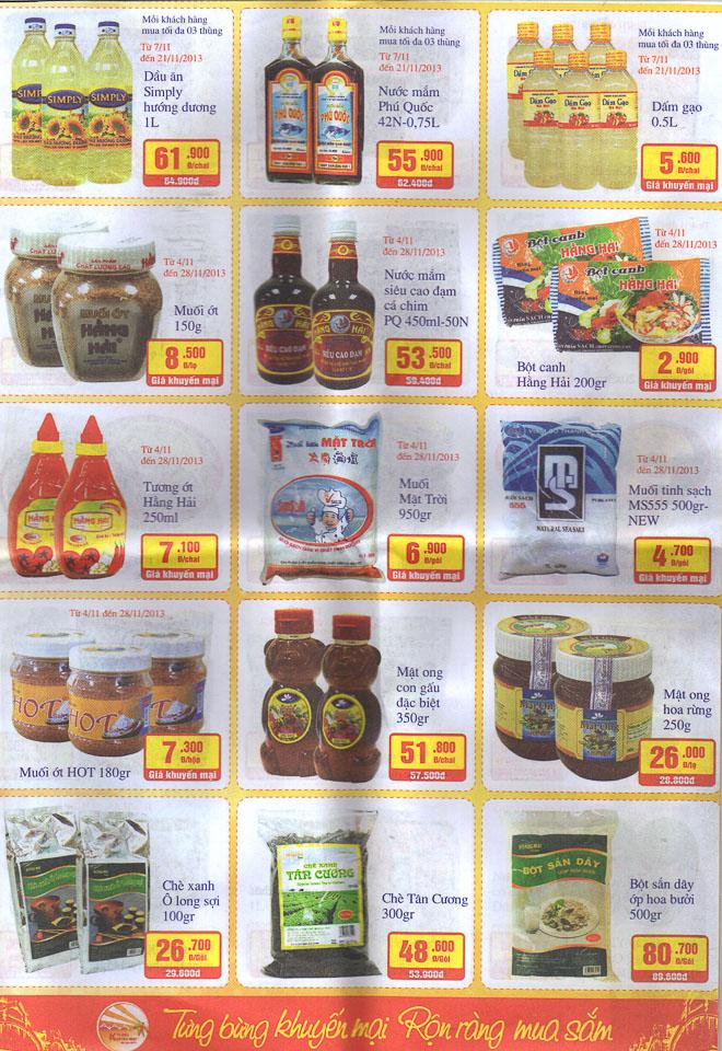 Цены во Вьетнаме_05
