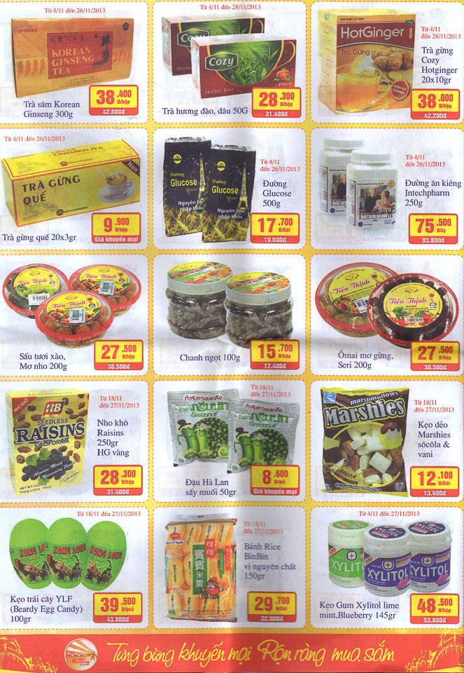 Цены во Вьетнаме_06