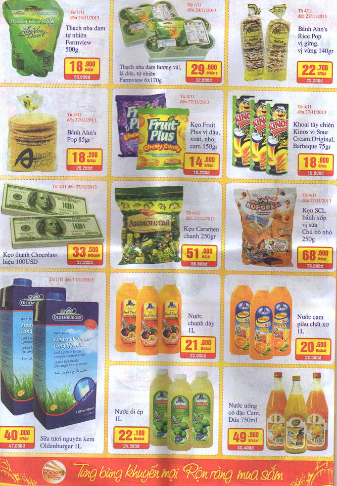 Цены во Вьетнаме_07