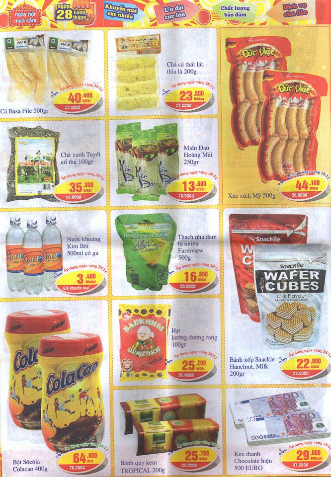 Цены во Вьетнаме_08