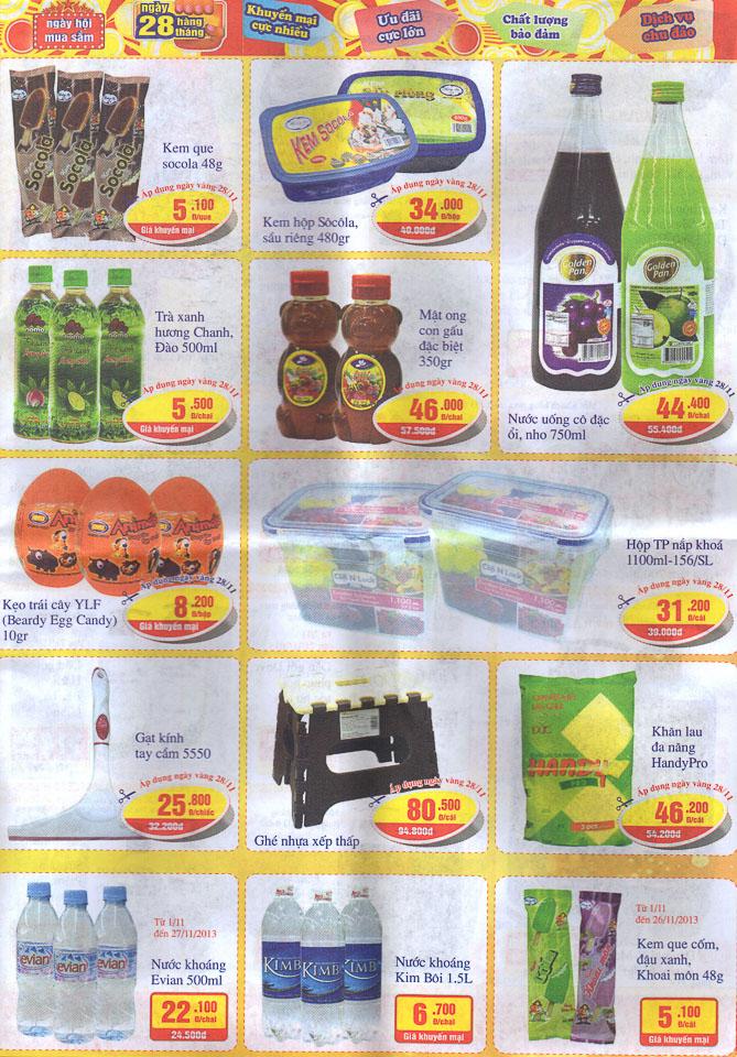Цены во Вьетнаме_09