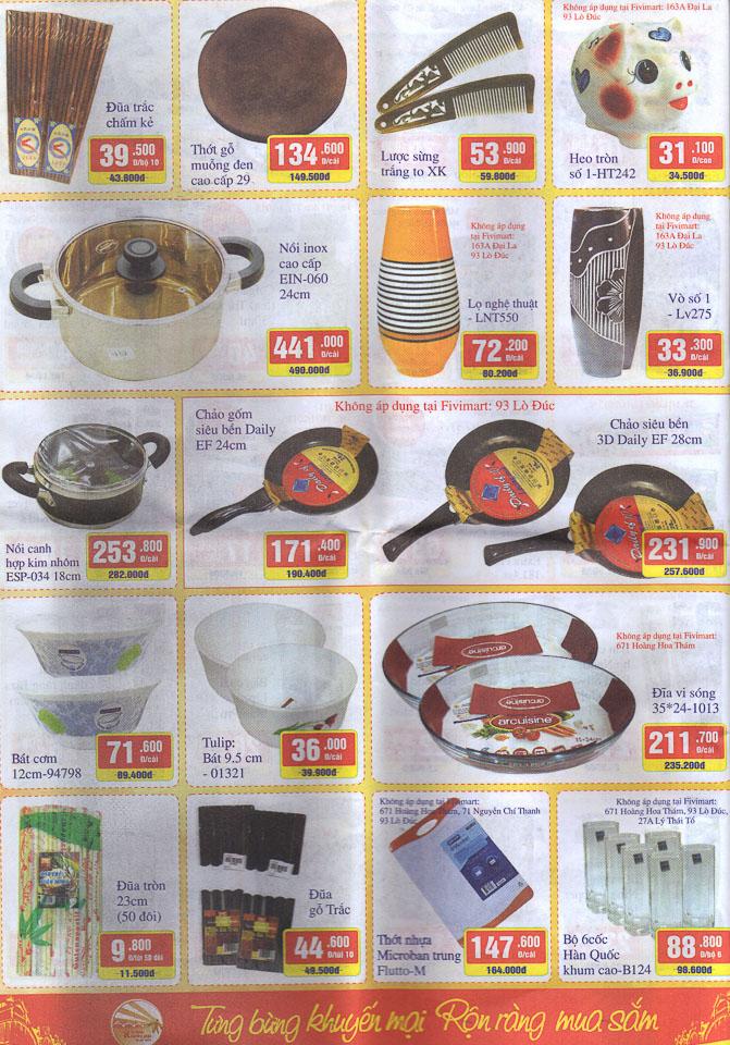 Цены во Вьетнаме_12