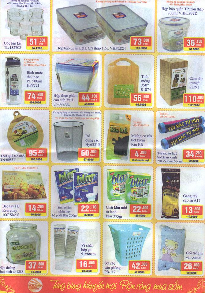 Цены во Вьетнаме_13