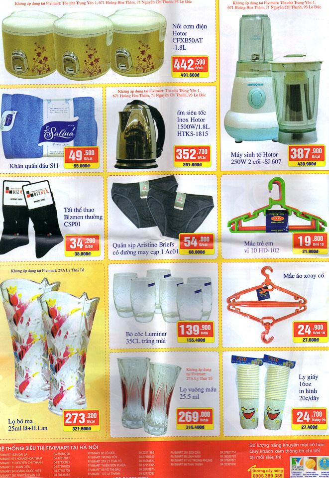 Цены во Вьетнаме_16
