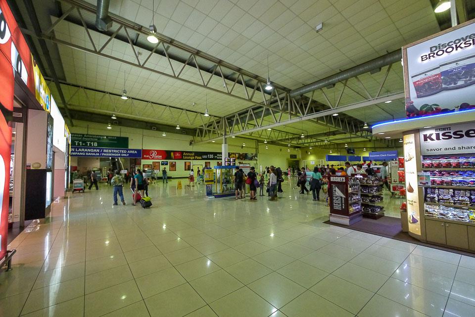 LCCT (Куала-Лумпур)
