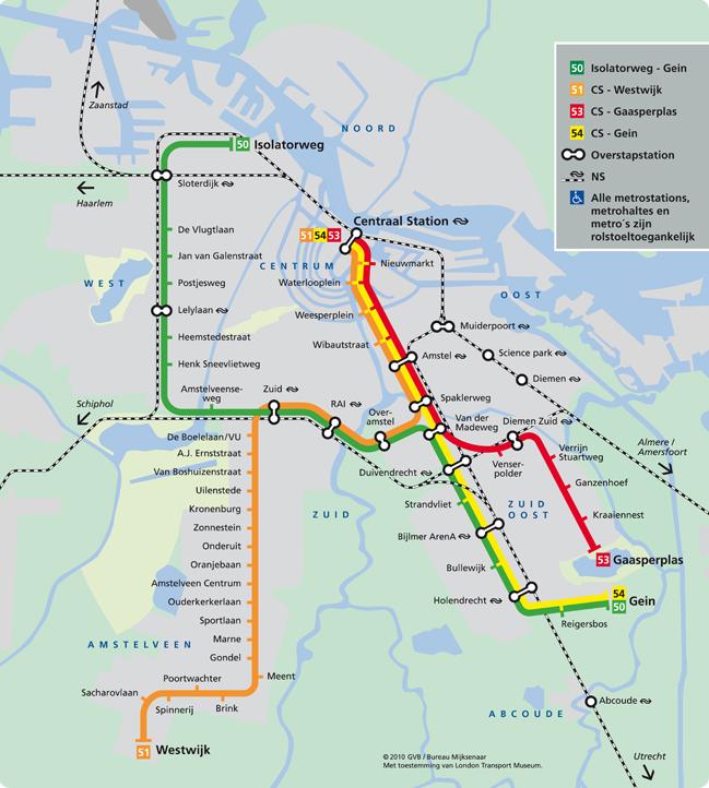 Metro-dec10-web