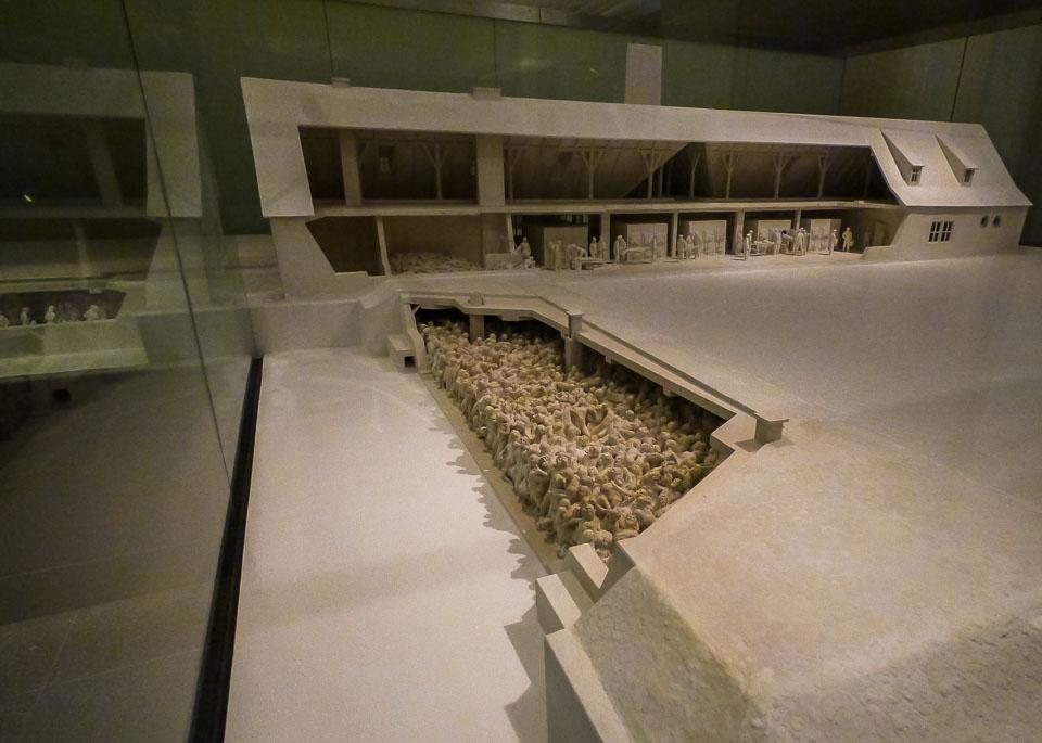Немецкий исторический музей