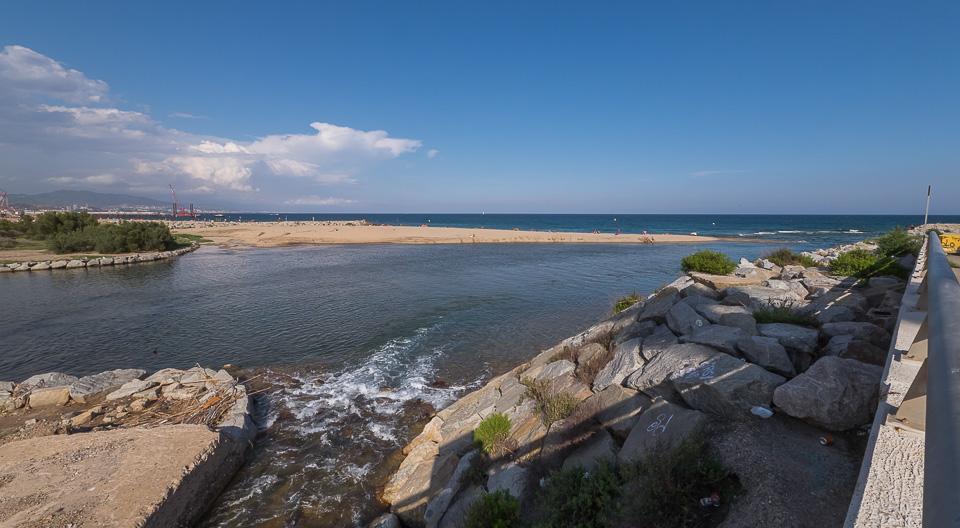 11_del-litoral_01