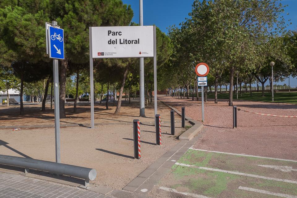 11_del-litoral_02