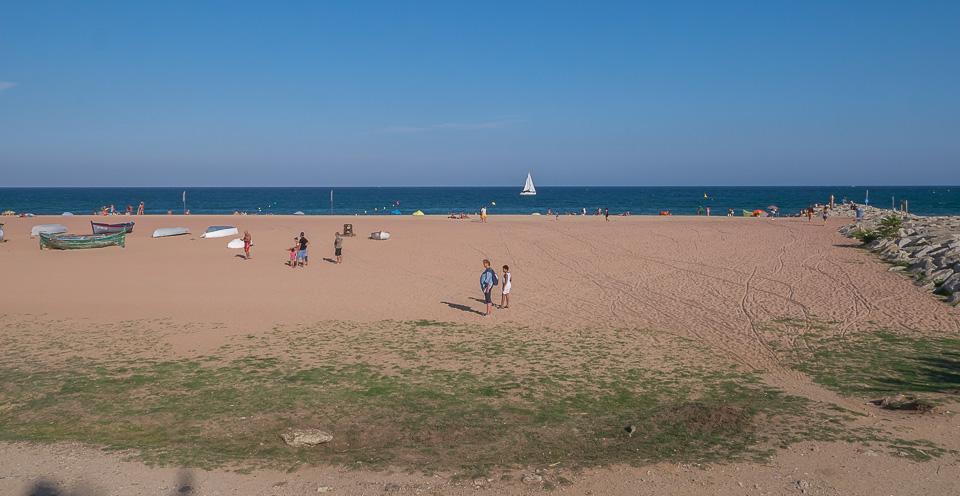 11_del-litoral_03