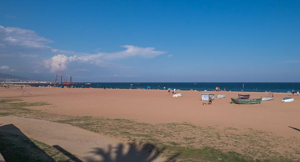 11_del-litoral_04
