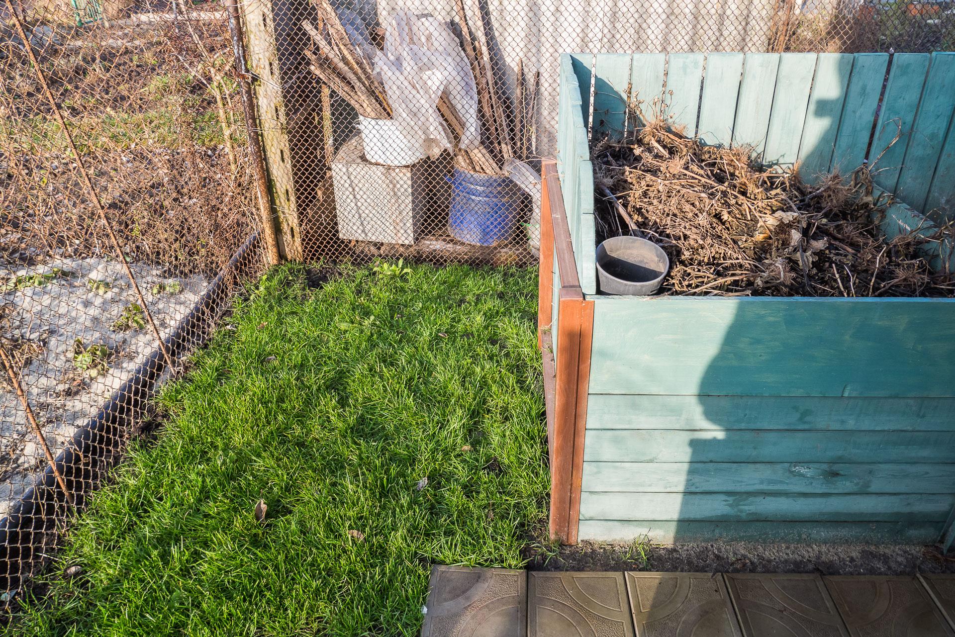 фото компостного короба для дачи пасхальные открытки зайчиками