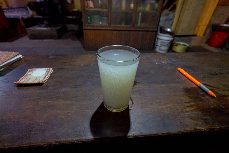 Рисовое пиво